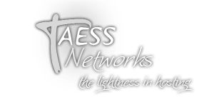 TAESS Networks